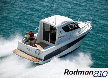 Rodman_Fisher_810