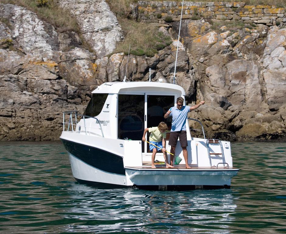 fisher_cruiser