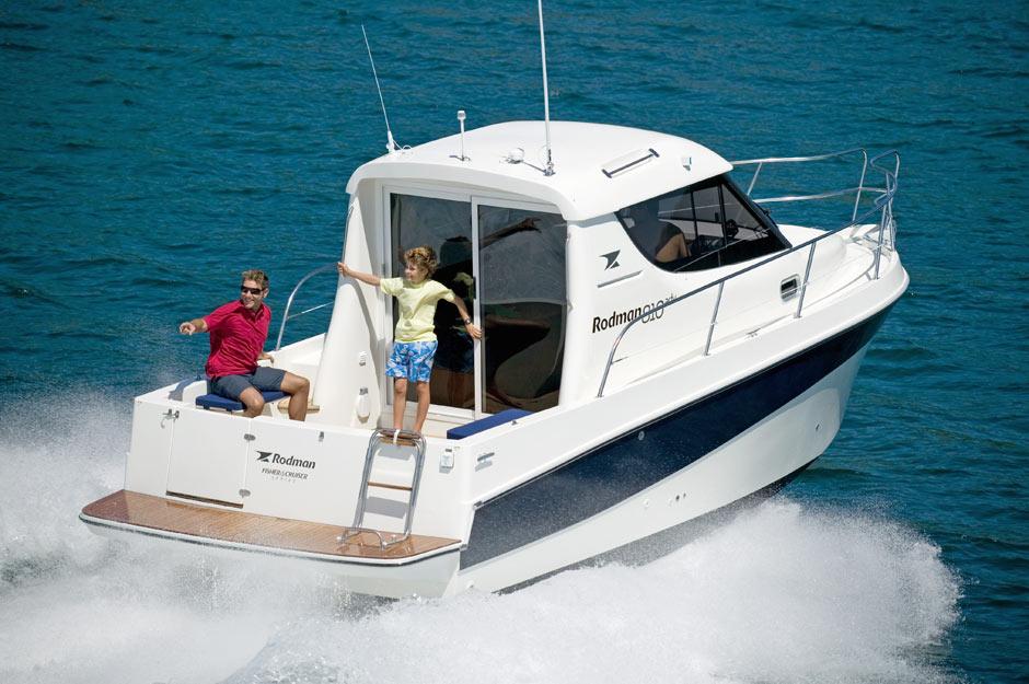 fisher_cruiser1