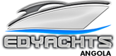 Edyachts