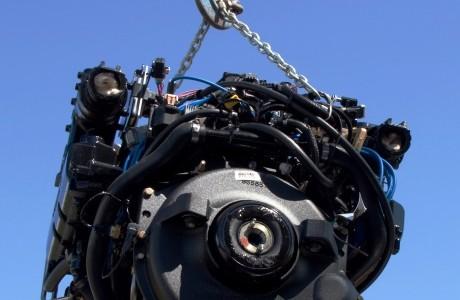 reparacao_motores_edycahts