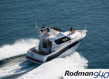 rodman_940